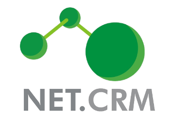 net_crm_home